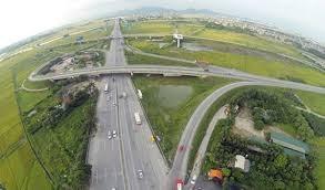 Vì sao khó đạt mục tiêu đường cao tốc?