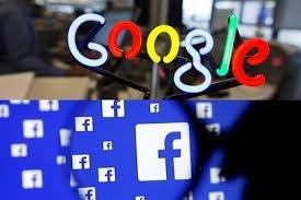 Facebook, YouTube, Netflix hết cửa né thuế