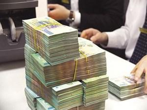 70 nghìn tỷ đồng vốn đầu tư công chưa được phân bổ