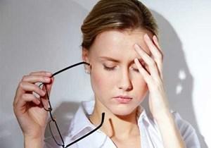 Đau đầu do tăng huyết áp, đề phòng biến chứng nguy hiểm