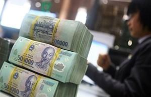 6 tháng đầu năm, Cục Thuế Hà Nội thu hơn 105 nghìn tỷ đồng