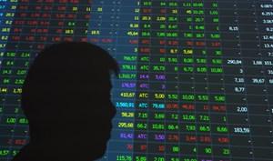 Thị trường chứng khoán đang hồi phục mạnh mẽ