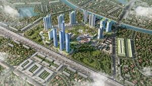 Tập đoàn FLC ký ghi nhớ đầu tư ba dự án trọng điểm tại Hà Nội