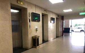 Hà Nội: Khởi tố người đàn ông dâm ô bé trai 8 tuổi trong thang máy