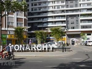 Đà Nẵng: Chủ đầu tư bị phạt 300 triệu đồng vì bàn giao căn hộ chưa nghiệm thu