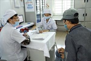 Hà Nội: Ngăn chặn nguy cơ lây truyền HIV/AIDS trong cộng đồng