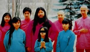 Người Nhật lo ngại tà giáo 'nhập hồn' giới trẻ