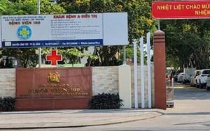 Bắt 3 nghi phạm đưa người nhập cảnh trái phép vào Đà Nẵng