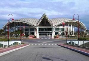 Đà Nẵng: Thành lập 2 bệnh viện dã chiến với trên 2.200 giường
