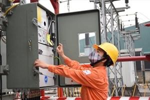 Thủ tướng đồng ý giảm giá điện đợt 4 vì dịch Covid-19