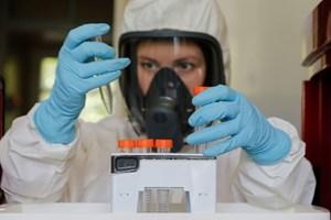Vaccine Sputnik-V: Hy vọng mới trong cuộc chiến chống Covid-19