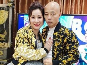 Vợ chồng Đường 'Nhuệ' còn phải đối mặt với những vụ án nào?