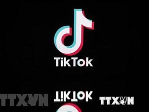 Tiktok tuyên bố sẽ kiện chính quyền Mỹ ra tòa về việc đàn áp