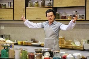 Quảng bá ẩm thực Việt: Tiềm năng bị bỏ quên