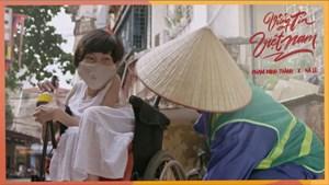 Bộ Y tế ra mắt MV ca nhạc 'Vững tin Việt Nam'