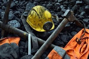 Colombia: Nổ mỏ than khiến ít nhất 8 người tử vong