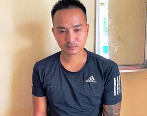 Thanh Hóa: Nửa đêm bị dí dao vào cổ bắt cóc đưa đi
