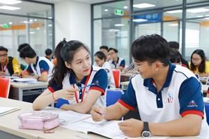 Xét tuyển Đại học - Cao đẳng: Cân nhắc điều chỉnh nguyện vọng