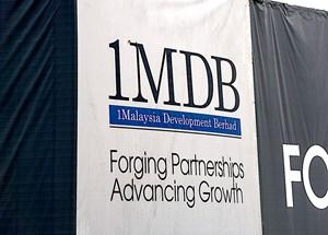 Malaysia hủy cáo buộc 3 công ty  thuộc Goldman Sachs liên quan Quỹ 1MDB