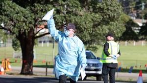 Bang đông dân thứ hai Australia kéo dài lệnh phong tỏa
