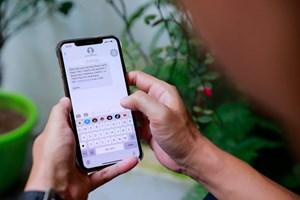 Lừa đảo qua điện thoại: Thủ đoạn cũ, nhiều người vẫn mất bạc tỷ