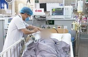 Hướng dẫn chẩn đoán và điều trị ngộ độc botulinum