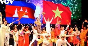 Việt Nam sẽ tham gia Liên hoan Văn hóa Á-Âu