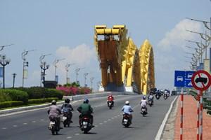 Thái Bình, Hà Nam: Thiết lập trạng thái 'bình thường mới'