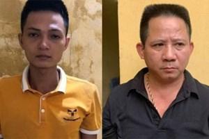 Truy tố chủ quán 'Nhắng nướng' và nhân viên tội 'làm nhục người khác'