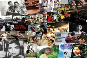 Tìm kịch bản cho điện ảnh Việt