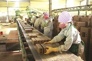 Sơn La: Hỗ trợ người lao động bị ảnh hưởng do dịch bệnh