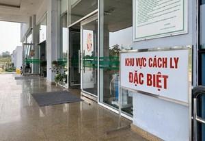 Sáng 13/9: Việt Nam bước vào ngày thứ 11 không có ca mắc Covid-19 trong cộng đồng