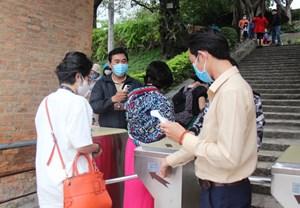 Khánh Hòa: Chủ động khôi phục các hoạt động du lịch