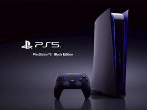 Ngày 12/11, Sony khởi bán PlayStation 5 từ giá thấp nhất 399,99 USD