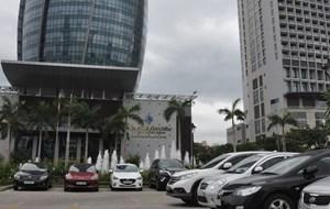 Đà Nẵng: Khai trừ đảng 5 cán bộ liên quan đến đất đai