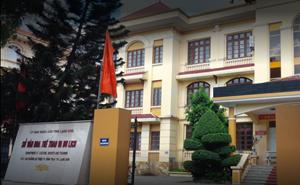 Lạng Sơn: Kiến nghị thu hồi và giảm chi ngân sách hơn 91 tỷ đồng