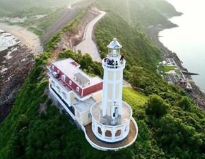 Thành phố Móng Cái lên kế hoạch kích cầu du lịch