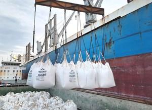 Tận dụng ưu đãi để gia tăng xuất khẩu