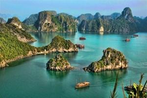 Quảng Ninh: Ưu tiên du lịch khép kín