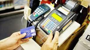 Tăng cường an toàn, bảo mật với thẻ ngân hàng