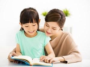 Giáo dục bằng khuyên nhủ: Cần nhưng chưa đủ