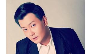 NSƯT Tuấn Phương qua đời ở tuổi 43 do bị bệnh hiểm nghèo
