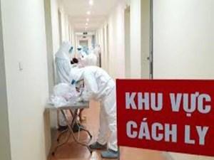 Hà Nội bổ sung khách sạn bình dân phục vụ người phải cách ly