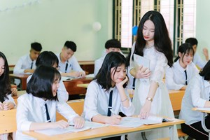 Đào tạo giáo viên: Nhiều tỉnh vẫn chưa 'đặt hàng'