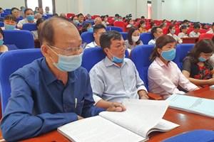 Quảng Ninh: Giám sát 2.681 công trình, dự án