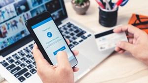 Cơ hội để thương mại điện tử tăng tốc