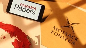 Đức lật lại 'Hồ sơ Panama'
