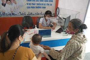 Hỗ trợ trẻ mồ côi, phụ nữ ảnh hưởng bởi dịch Covid-19: Cần sớm được triển khai