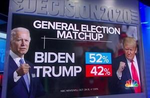 Bầu cử Tổng thống Mỹ: 'Giờ G' đã điểm