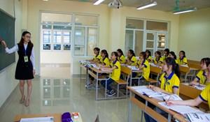 Triển khai Nghị quyết Đại hội Đảng bộ tỉnh Quảng Ninh lần thứ XV: Phát triển nguồn nhân lực chất lượng cao đáp ứng yêu cầu phát triển